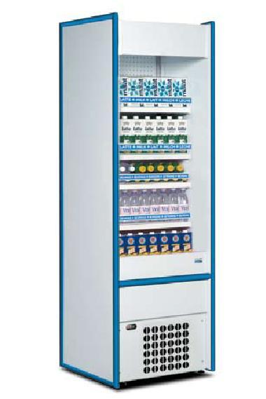 frigorifero murale slim 60 attrezzature ed arredamenti