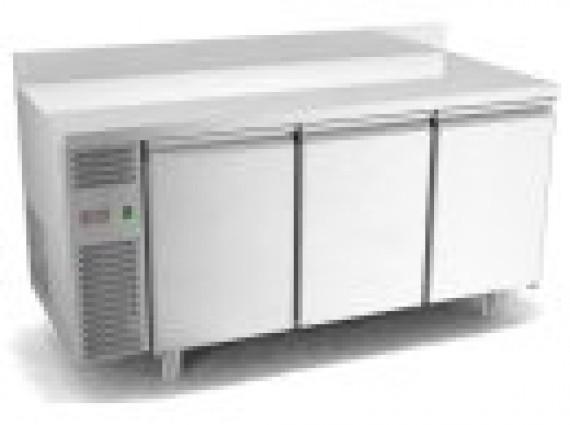 09 tavoli refrigerati smart gn en attrezzature ed arredamenti per alberghi. Black Bedroom Furniture Sets. Home Design Ideas