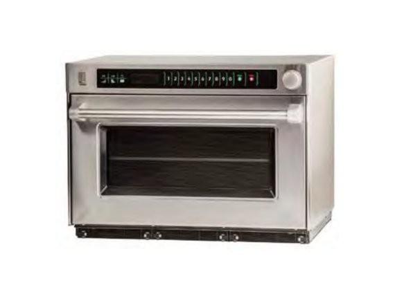 9 attrezzature complementari cucina attrezzature ed arredamenti per alberghi - Attrezzature professionali cucina ...