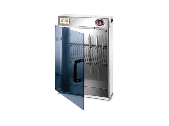 09 fruste ceppi sterilizzatori attrezzature ed for Ceppi arredamenti