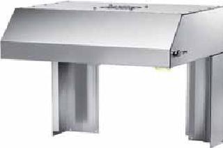 Gyros a gas fimar mod gyr60m attrezzature ed arredamenti per alberghi for Fimar arredamenti