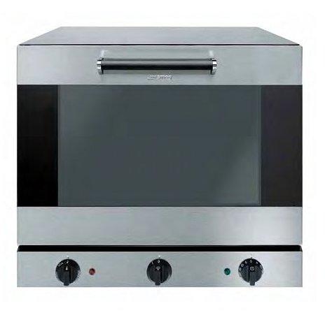 Beautiful forno smeg prezzi images for Alfa arredamenti