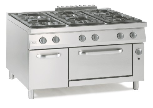 https://www.teconova.it/public/gestionesitodinamico/cucine.jpg