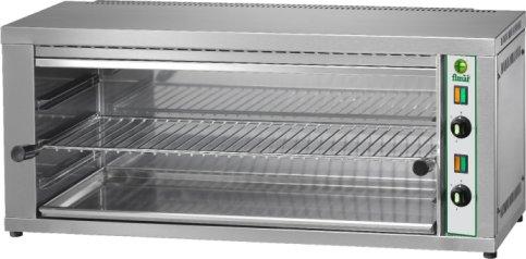 Salamandra fimar modello rs 70 attrezzature ed arredamenti per alberghi for Fimar arredamenti