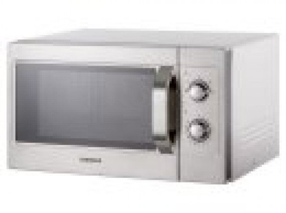 Forno a microonde SAMSUNG CM 1099