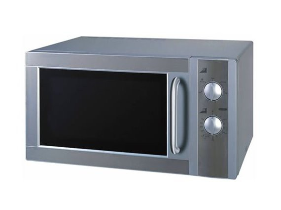 Forno microonde professionale EM 900GR