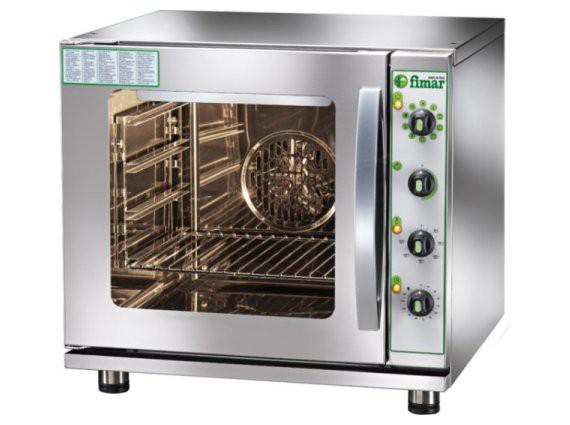 03 cottura attrezzature ed arredamenti per alberghi - Pietra per forno elettrico ...