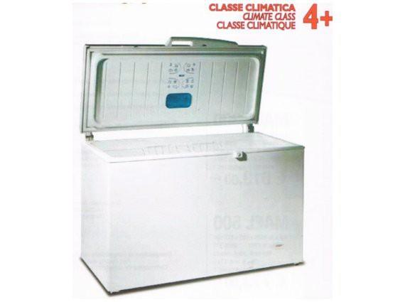 04 frigoriferi cantinette per vino congelatori for Congelatore a pozzetto piccolo