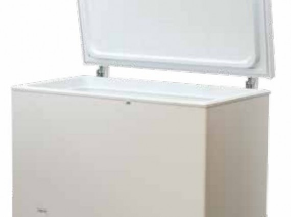 13 armadi e vetrine refrigerate x bibite e dolci for Rb arredamenti