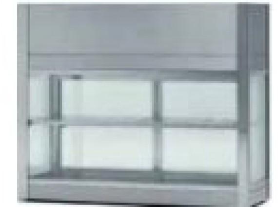 13 armadi e vetrine refrigerate x bibite e dolci - Condensa finestre doppi vetri ...