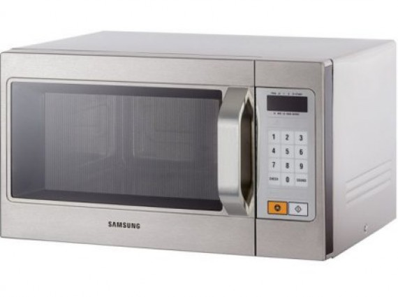 Forno a microonde SAMSUNG CM 1089